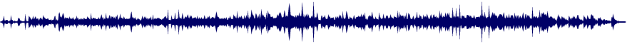 waveform of track #54546