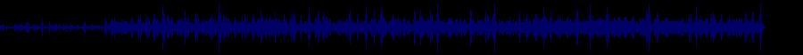 waveform of track #54560