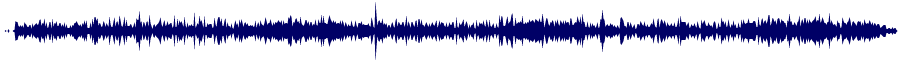 waveform of track #54590