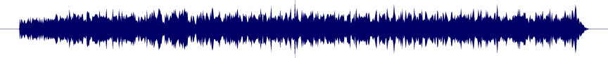 waveform of track #54614