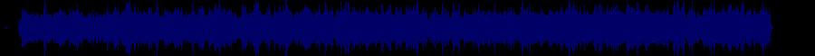 waveform of track #54629