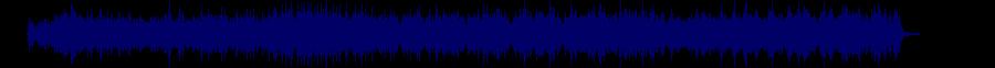 waveform of track #54663