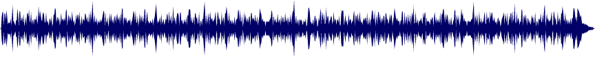 waveform of track #54674