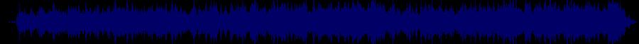 waveform of track #54678