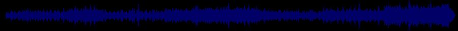 waveform of track #54698