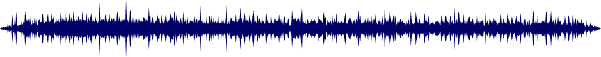 waveform of track #54726