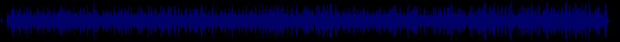 waveform of track #54756