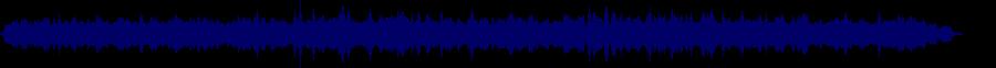 waveform of track #54766