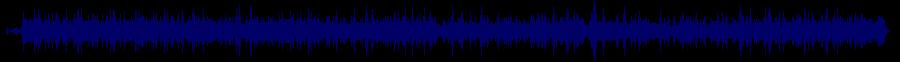 waveform of track #54767