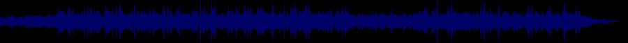 waveform of track #54769