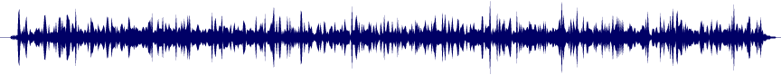 waveform of track #54794