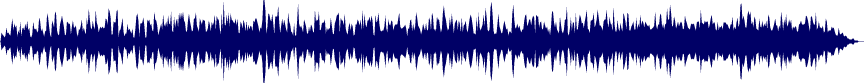 waveform of track #54825