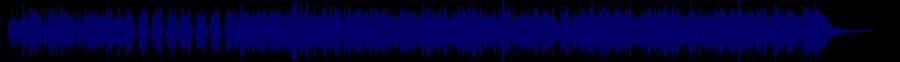 waveform of track #54834