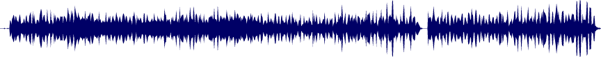 waveform of track #54843