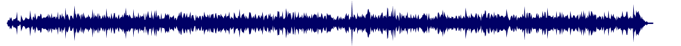 waveform of track #54850