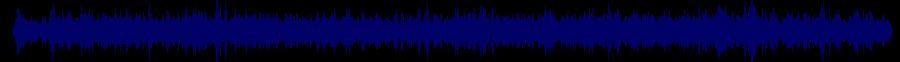 waveform of track #54851