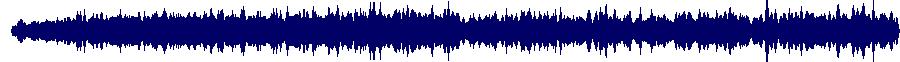 waveform of track #54855