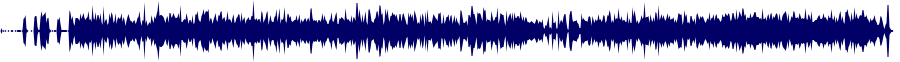 waveform of track #54860