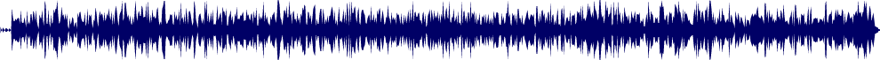 waveform of track #54878