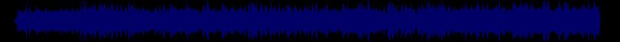 waveform of track #54882