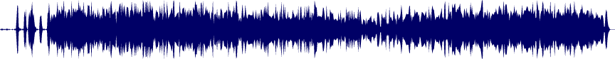 waveform of track #54913