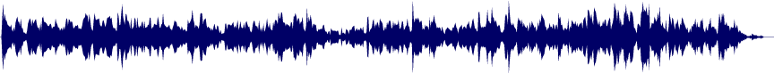 waveform of track #54918