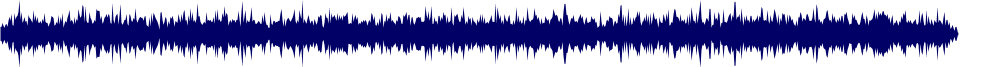 waveform of track #54930