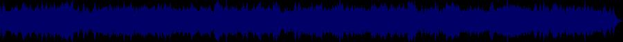 waveform of track #54949