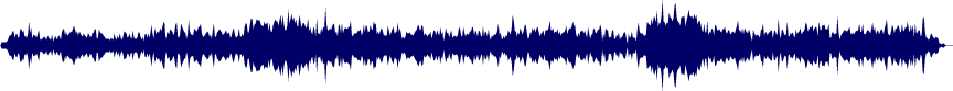 waveform of track #54954