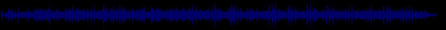 waveform of track #54955