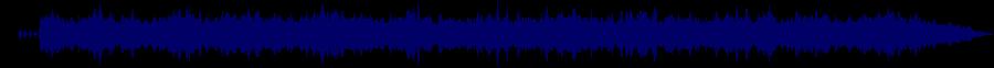 waveform of track #54993