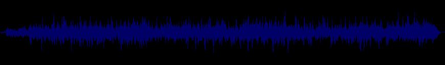 waveform of track #54994