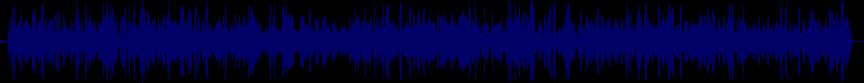 waveform of track #5593