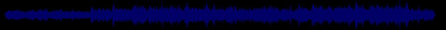 waveform of track #55002