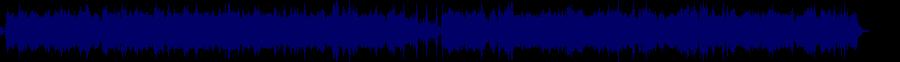 waveform of track #55004