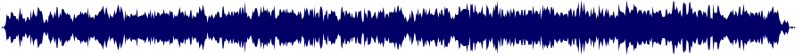 waveform of track #55013