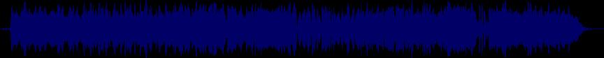 waveform of track #55016