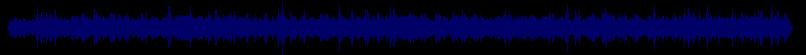 waveform of track #55034