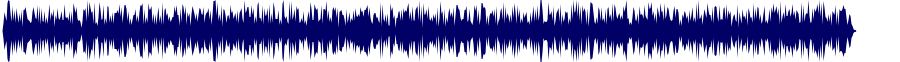 waveform of track #55045