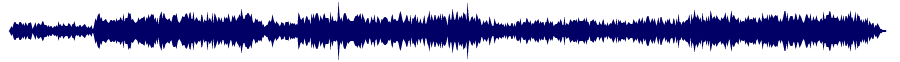 waveform of track #55053