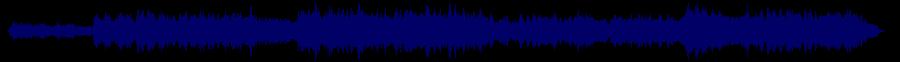 waveform of track #55060