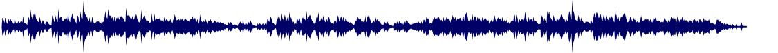 waveform of track #55063
