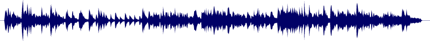 waveform of track #55090