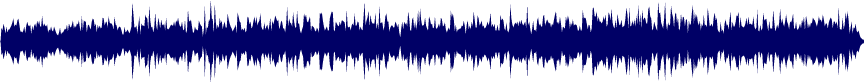 waveform of track #55091