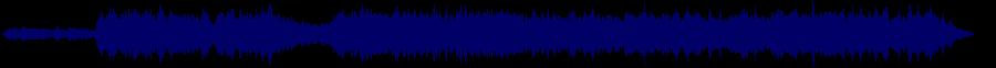 waveform of track #55092