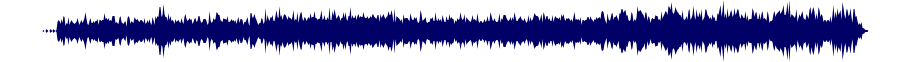 waveform of track #55099