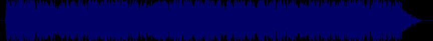 waveform of track #55110