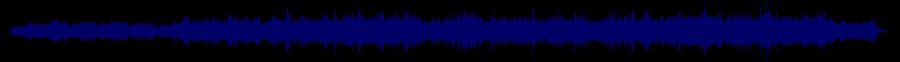 waveform of track #55113