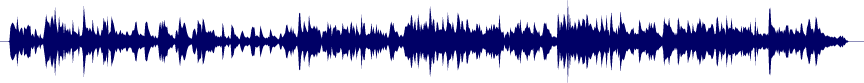 waveform of track #55123