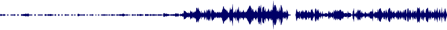 waveform of track #55136